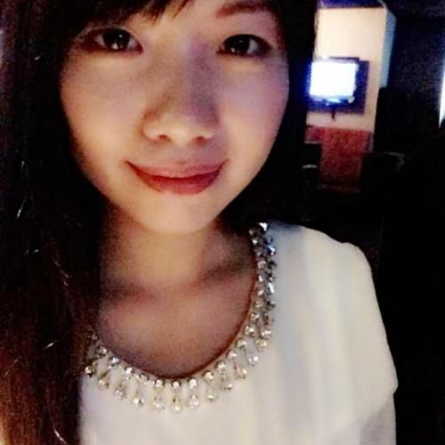 Ju En Cheng's avatar