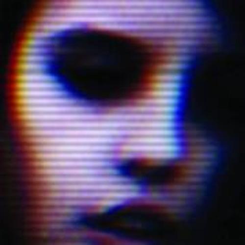 Michel Contreras 1's avatar