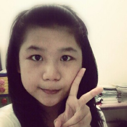 happy_girl229's avatar