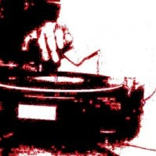 melominimal's avatar