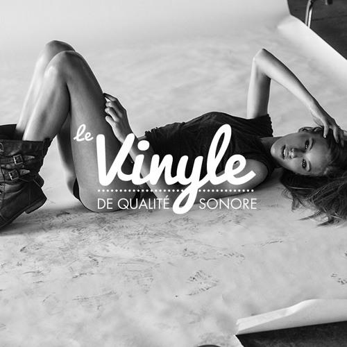 LeVinyle De QualiteSonore's avatar