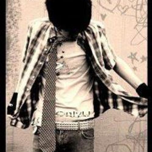 Steven Nyan Lynn's avatar