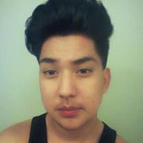 Josh Cortez 2's avatar