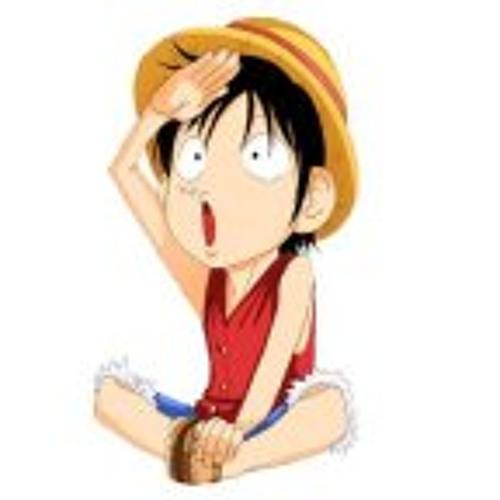 †Kylez†'s avatar