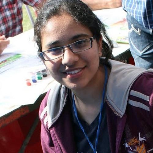 Manisha Digra's avatar