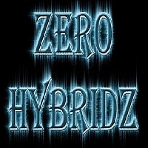 Zero Hybridz's avatar