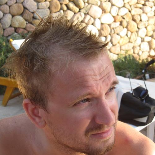Max Rey's avatar