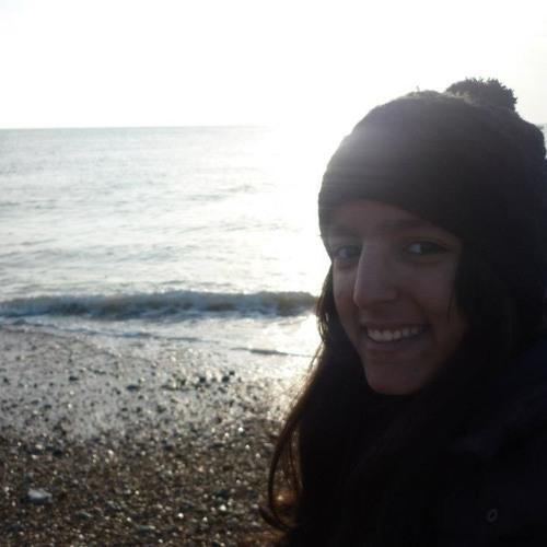 Inès.'s avatar
