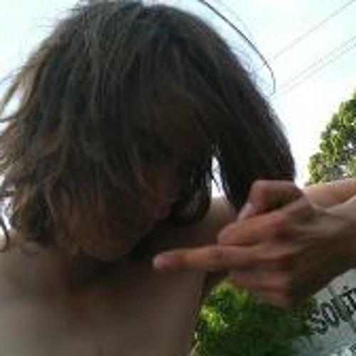 Jamie King 24's avatar
