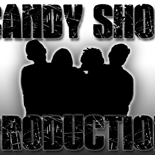 Candy Shop Music's avatar