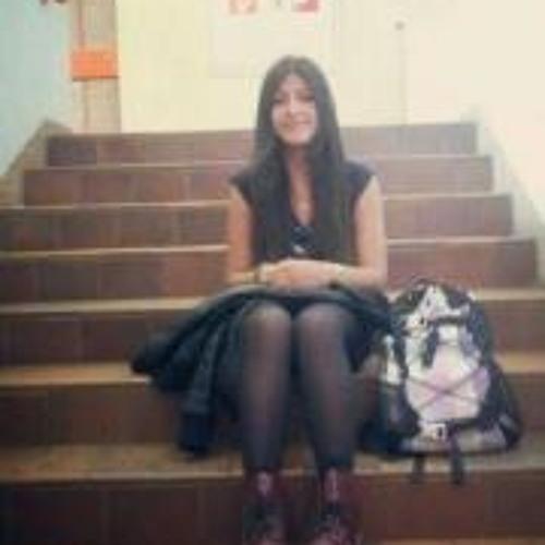 Ana Hincapie Gálvez's avatar