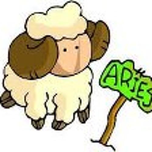 Cừu Điên's avatar