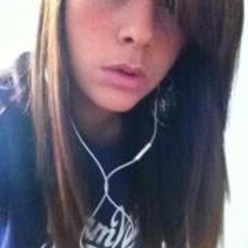 Amiie Lovee's avatar