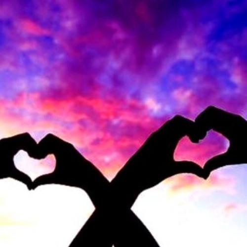 I Love You (avril Lavigne