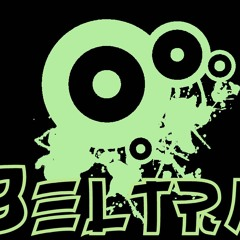 Beltra Mc (HHC)