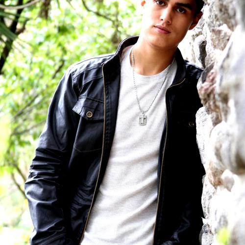Esteban_Carrasco's avatar
