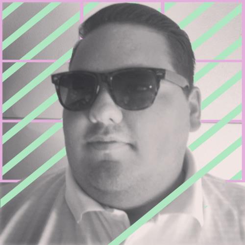 DeanoMyte's avatar