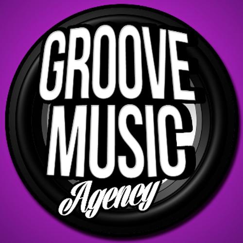 GrooveMusicAgency's avatar