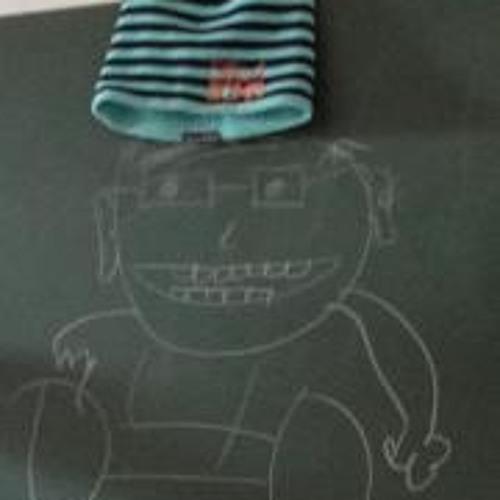 Benedikt Schueller's avatar