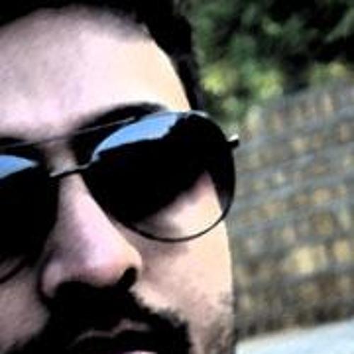 Abdullah Bin Inam's avatar