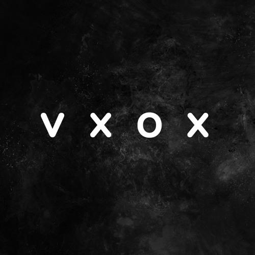 ▫v x o x▫'s avatar