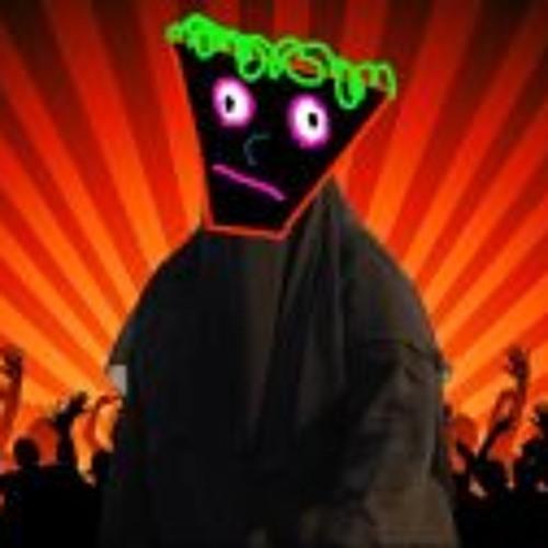 James Binch's avatar