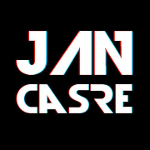 Jan Casre's avatar