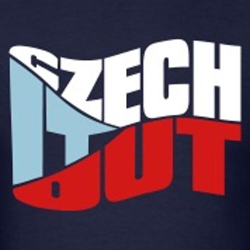 Czech 1 2's avatar