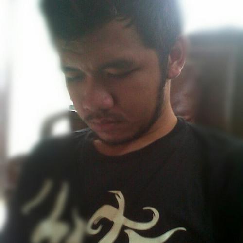 dimasbariwijaya07's avatar