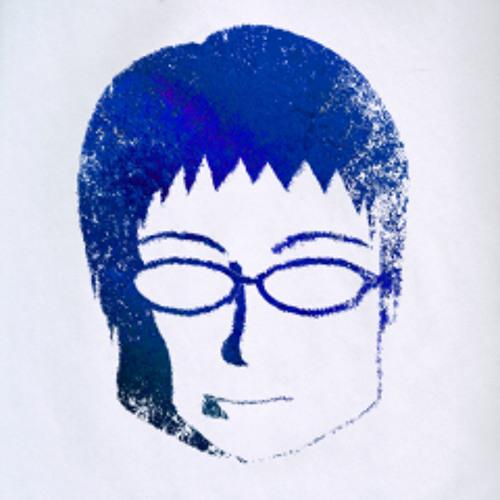 _sugimoto's avatar