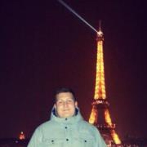 DiiDii Le Foouux's avatar