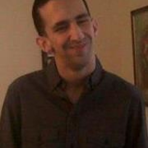 Chris Papas 3's avatar