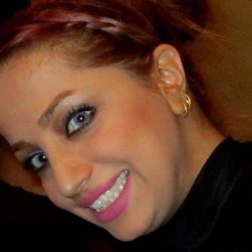 sareh-bakht's avatar