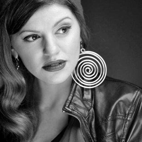 Mihaela Fileva's avatar