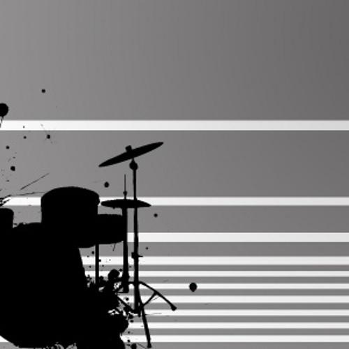 drumy's avatar