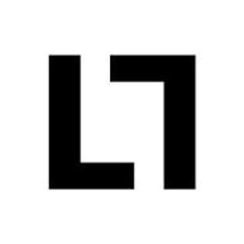 LAPIDAR's avatar