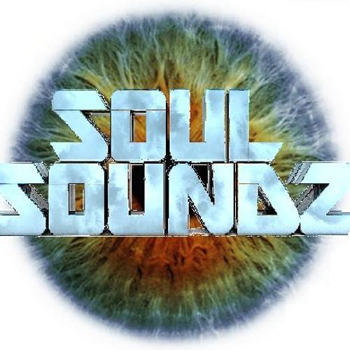 Soul Soundz UK's avatar