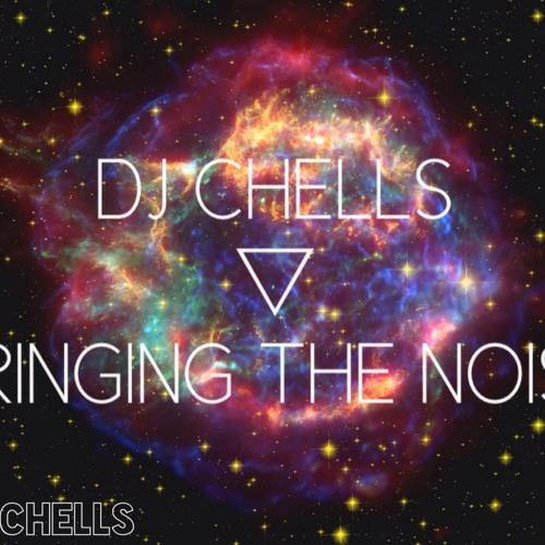DJ CHELLS's avatar