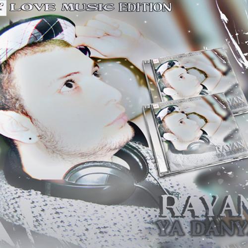Rayan Prod's avatar
