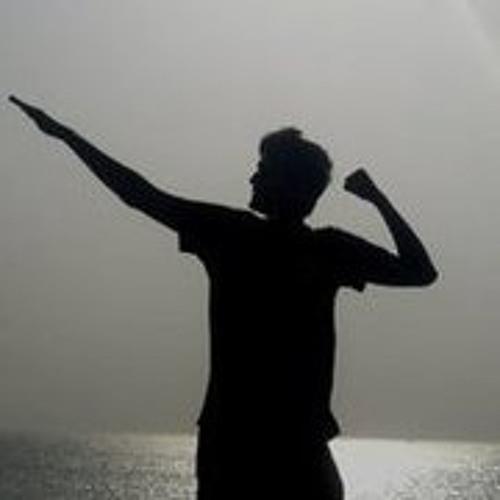 Surendar Srivatsav's avatar