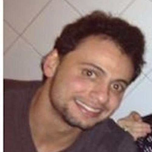 Ziad Mroueh's avatar