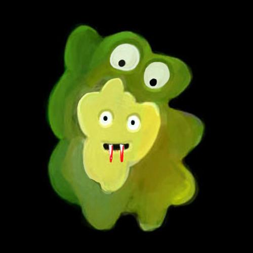maara's avatar