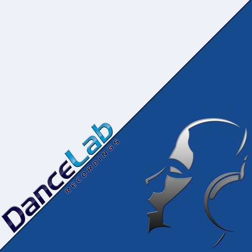 DanceLabRecordings  PROMO's avatar