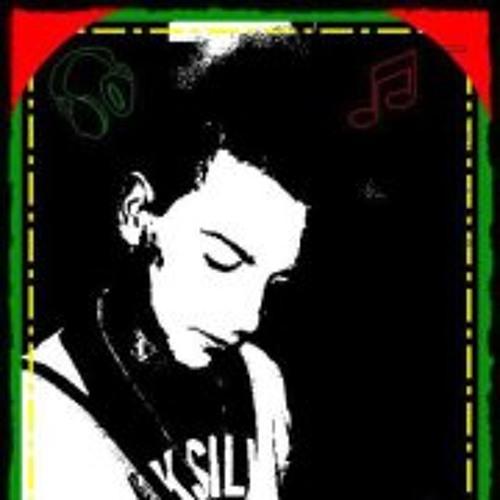 Marlon Fallas's avatar