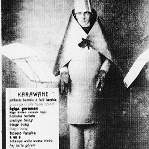 Michael J Kemp's avatar