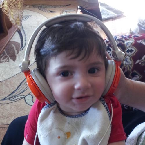 Saeed Ismaiel's avatar