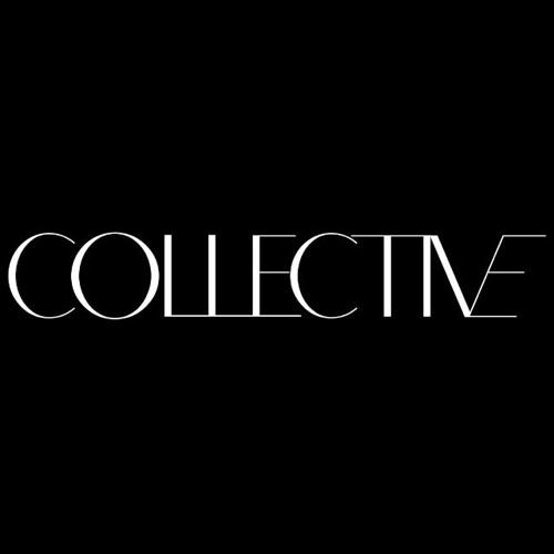 CollectiveUK's avatar