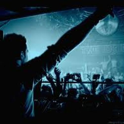 DJ Ekan's avatar