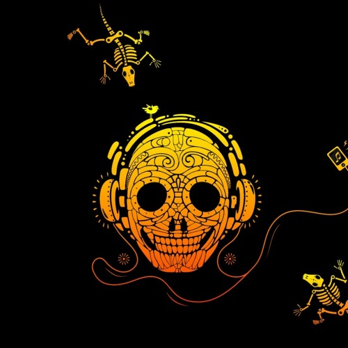 spirithunt's avatar