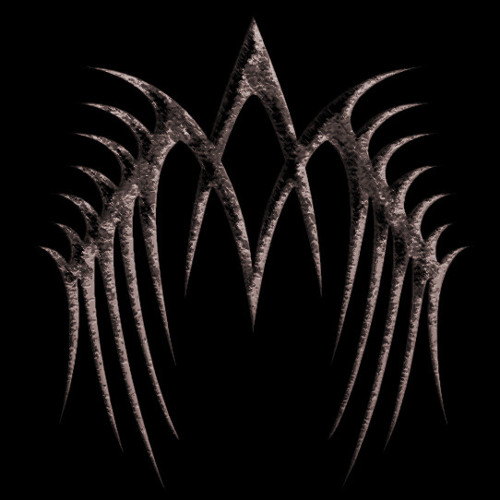Maleficus Angelus's avatar